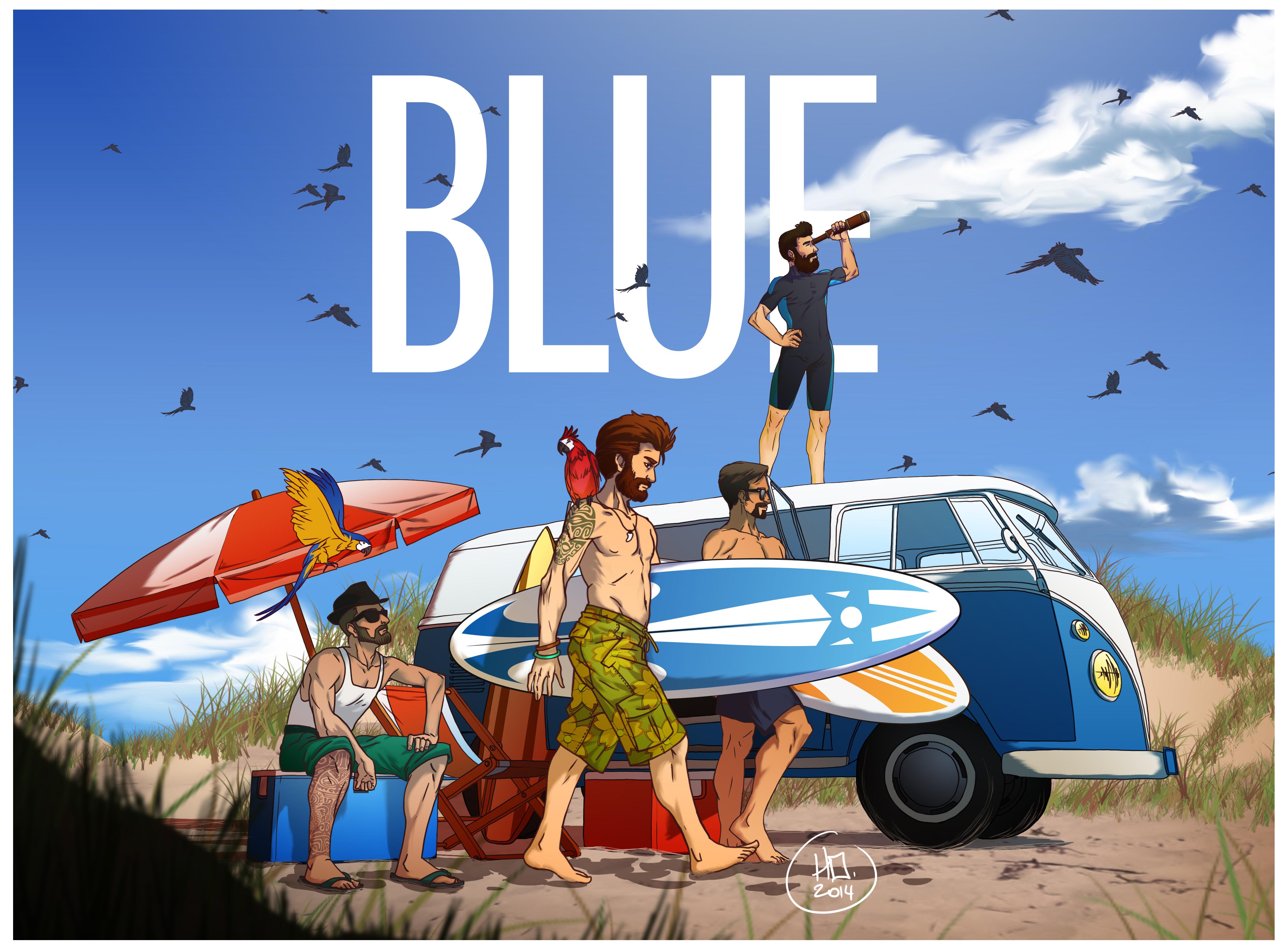 HO_BLUE-Full_HD