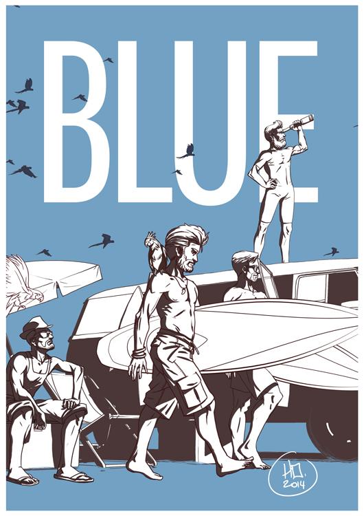 HO_BLUE-Monochrome_LD