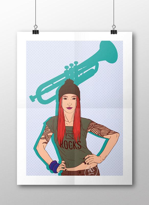 HO_Poster_Fashion3