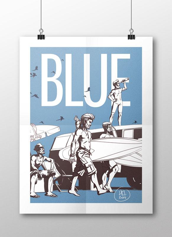 HO_Poster_illusBLUE
