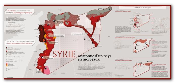 Syrie_HO_19