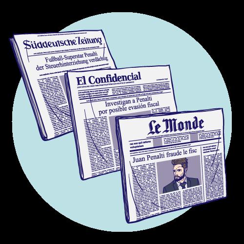04---Les-journaux-2