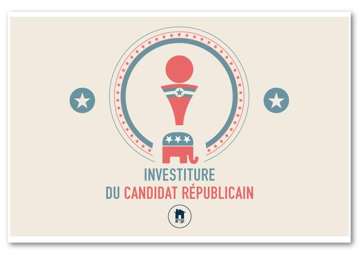 HO_ElectionUS-11