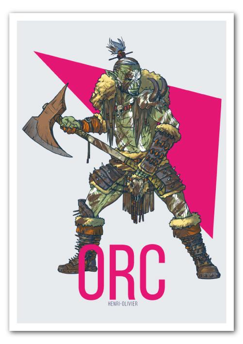 HO_ORC_11