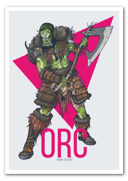 HO_ORC_12