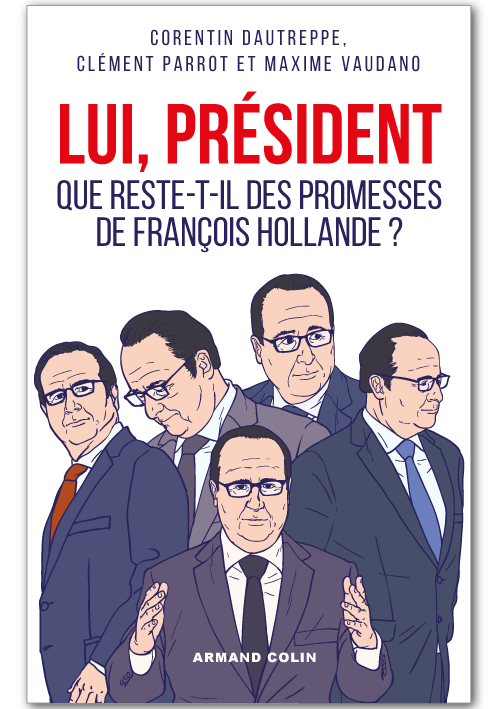 luiPresident_HO_12