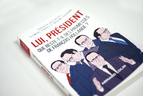 luiPresident_HO_15