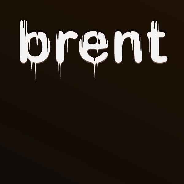 B.R.E.N.T.