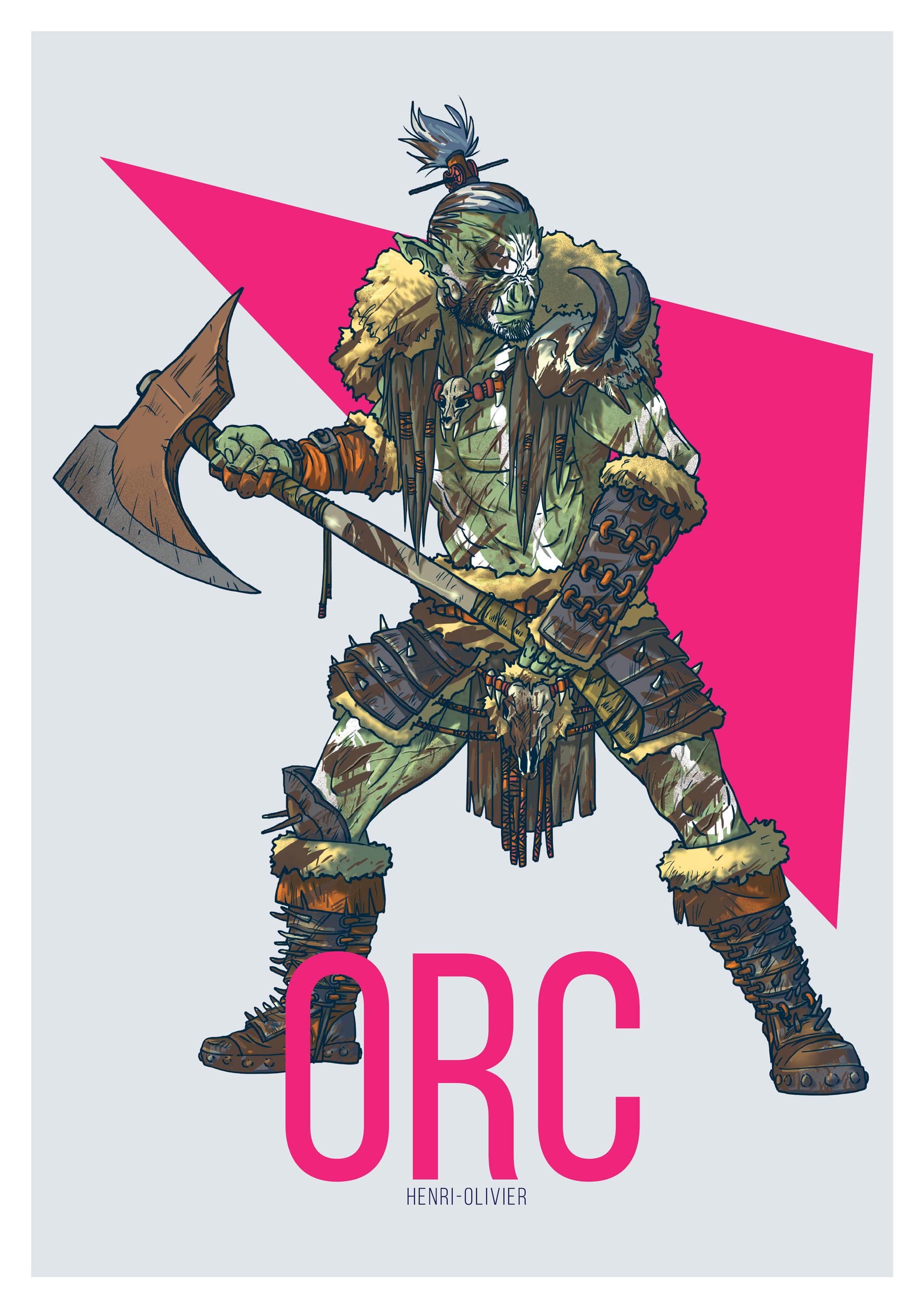 ORC_Henri-Olivier_1