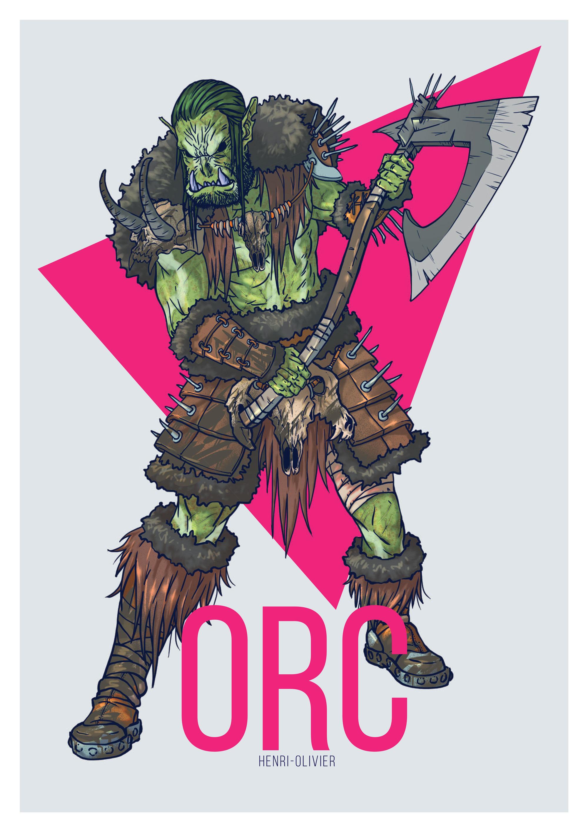 ORC_Henri-Olivier_2
