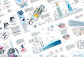 Infographies Science