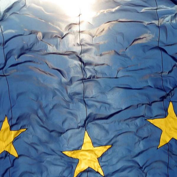 Peut-on sauver l'Euro ?