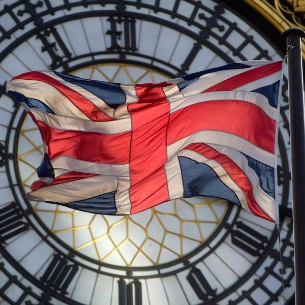 UK, UE et Brexit