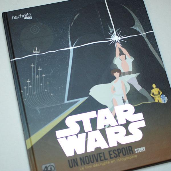 StarWars Story