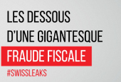 Comprendre la fraude fiscale de HSBC