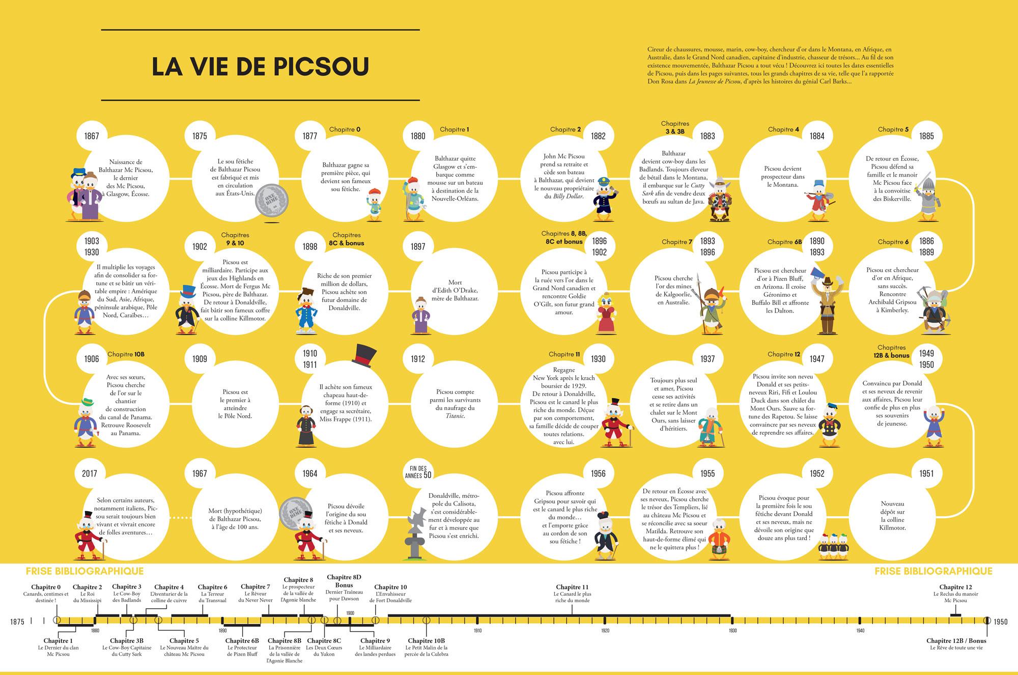 PICSOU_Henri-Olivier_11