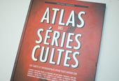 L'Atlas des Séries Cultes