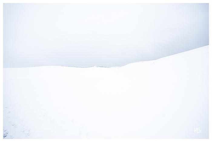 ISLAND-H_HenriOlivier_05