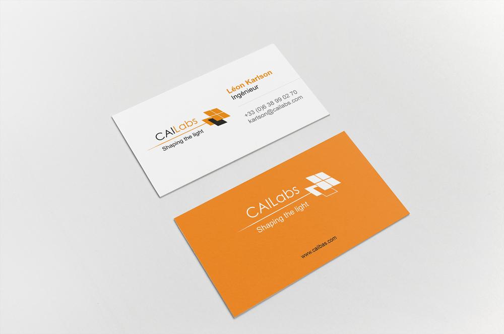 CAILabs-HO-03