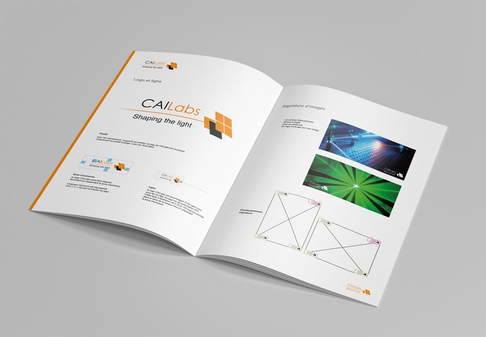 CAILabs-HO-06