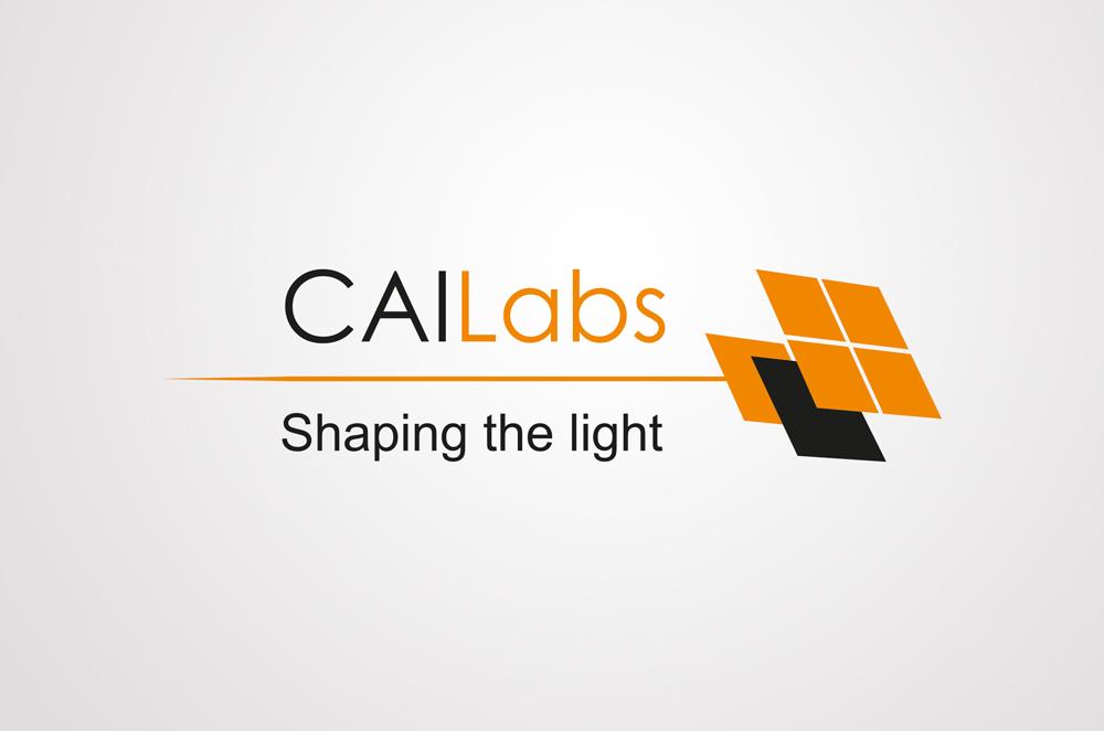 CAILabs-LOGO