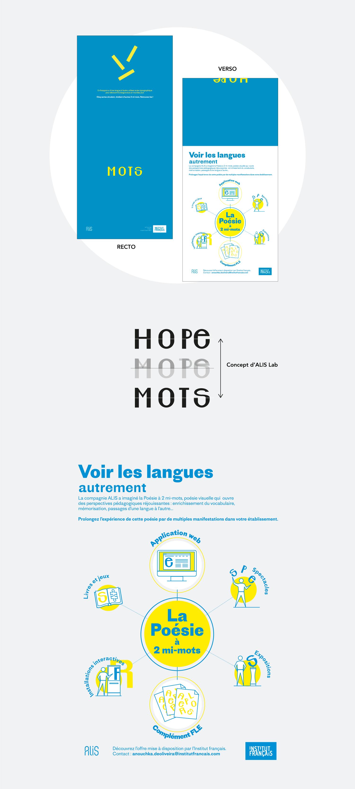 HO_Institut-Francais_ALIS_Concept_1