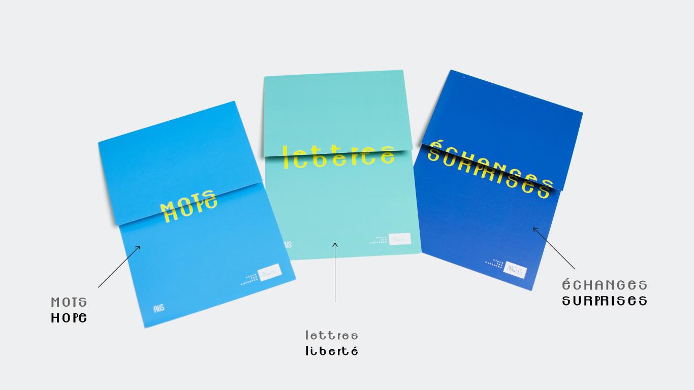 HO_Institut-Francais_ALIS_Concept_5