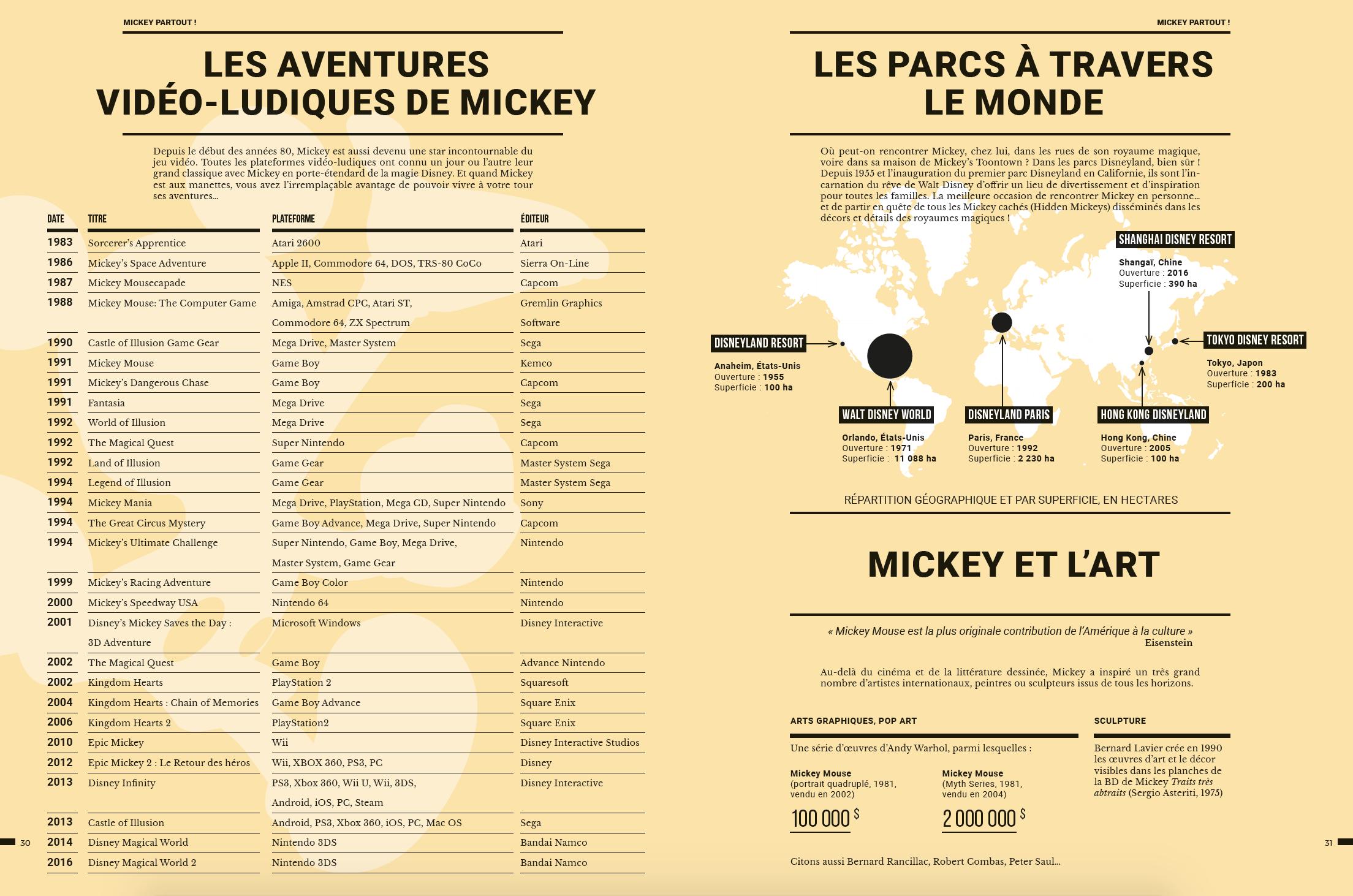 MICHEY_HACHETTE_Henri-Olivier_25