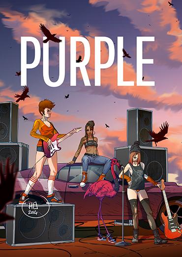 Henri-Olivier_Illustration_01_Purple