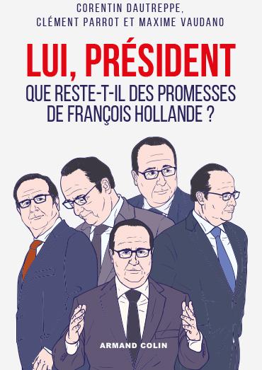 Henri-Olivier_Illustration_07_Hollande
