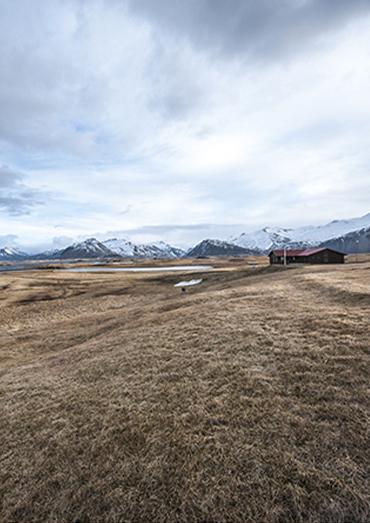 Henri-Olivier_Photo_03_Islande