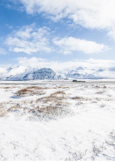 Henri-Olivier_Photo_04_Islande