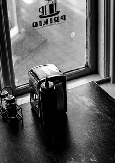Henri-Olivier_Photo_05_Islande