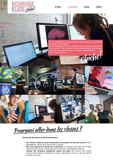 Henri-Olivier_UX-UI_01_INRIA