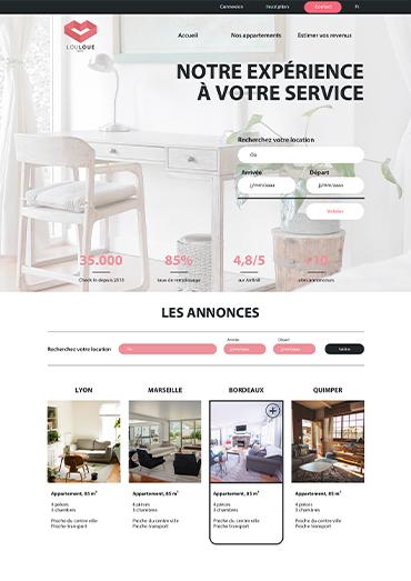 Henri-Olivier_UX-UI_05_Loulou