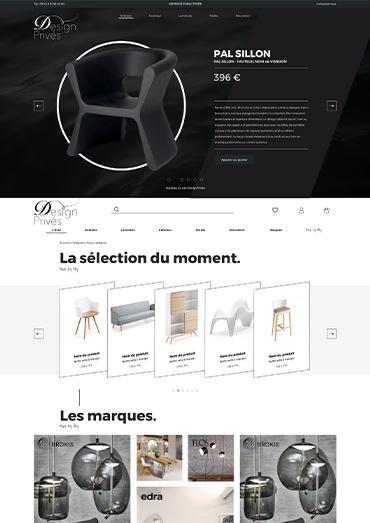 Henri-Olivier_UX-UI_06_DesignPrives