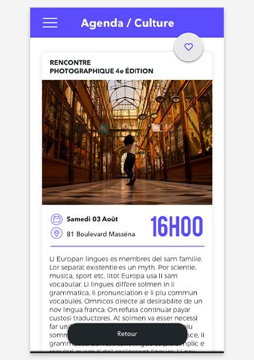 Henri-Olivier_UX-UI_09_MaVille