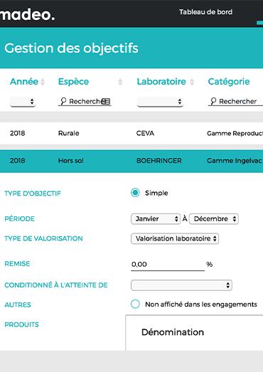 Henri-Olivier_UX-UI_10_Amadeo