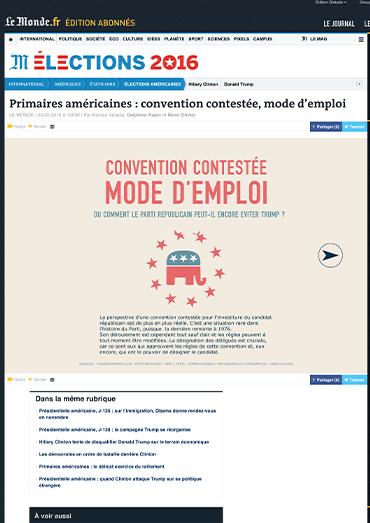 Henri-Olivier_UX-UI_12_LeMonde