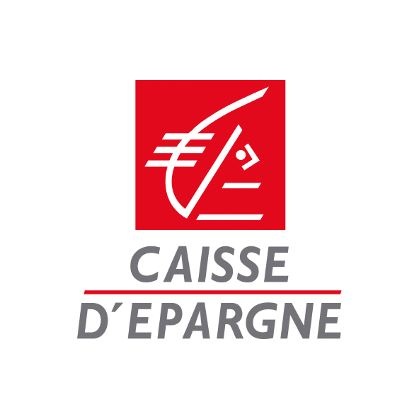 logo_CaisseEpargne