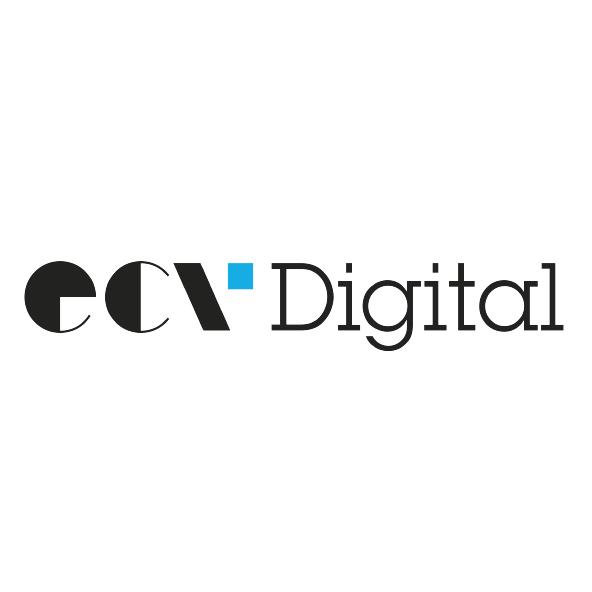 logo_ECV-1