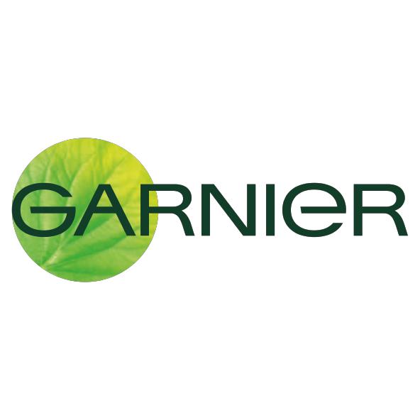 logo_Garnier