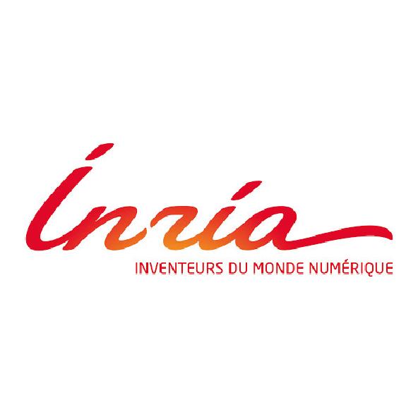 logo_INRIA