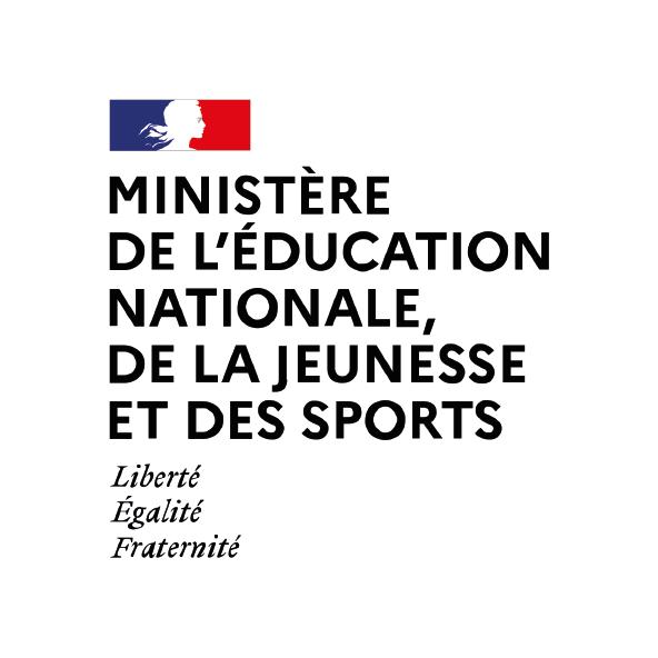 logo_MinistereEDUCATION