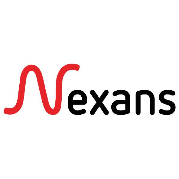 logo_Nexans-1